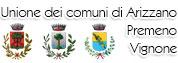 Unione montana dei comuni di Arizzano, Premeno, Vignone